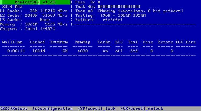 Boot Options :: CentOS Docs Site